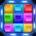 方块占地盘v1.0
