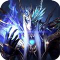 暗黑卓越之光iOSv1.0