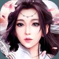 幻魔九州v4.3.0