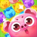 欢乐猪猪消领红包v0.3.1