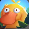 疯狂养鸭场v1.0