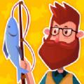 闲置的渔夫大亨v0.0.5
