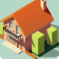 房产家居设计苹果版v1.0