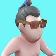 相扑3d大作战苹果版