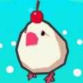 文鸟芭菲宠物ios版v1.0