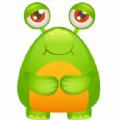 可爱的怪兽2020v1.46