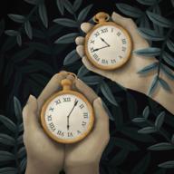 钟表滴答双人故事v0.1.8