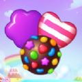 糖果爆炸流行狂潮v1.0.5