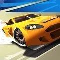 闲置赛车v0.2.6