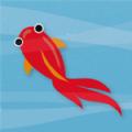 就只有鱼苹果版v1.0