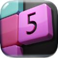 岚峒引力iOS版