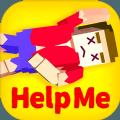 荒岛营救iOS版v2.1.3