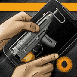 模拟真实枪械