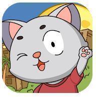 猫猫们的奇妙文明进程v1.1.1
