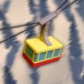 高山冒险滑雪v1.0