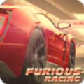 Furious Racing Remastered