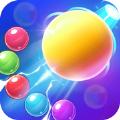 指尖泡泡龙红包版iOSv1.0