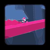 色彩跑者破解版v1.1
