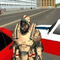 变异英雄汽车城v1.3