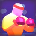 一拳大师ios版v1.0