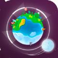 守卫星球新春快乐iOS