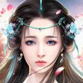 九天游魂v4.3.0