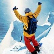 滑雪板傳奇2020v1.3