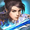 龍皇覺醒v4.3.0
