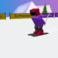 Ski Mountain苹果版