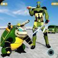 忍者龜機器人v1.0.0