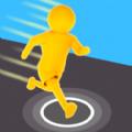 Dash Run 3D苹果版