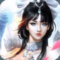 飛龍神劍v4.3.0