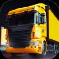 TruckSims