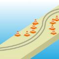 Long Drift蘋果版v1.0