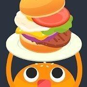 汉堡厨师v3.0.2