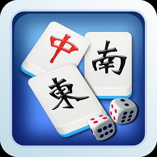 连云港麻将游戏v1.0