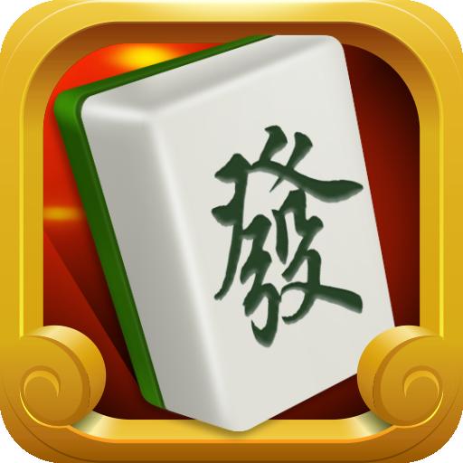 达人麻将手机版茶苑v3.0.6