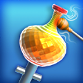 Glass Blowing 3D苹果版