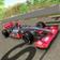 F1赛车模拟器苹果版