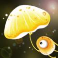 超级梦想怪物iOS版