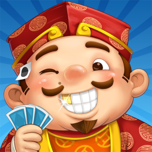 99棋牌游戏斗地主app