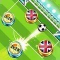足球大将v1.0.1