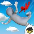 跳跃也疯狂v1.2