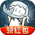 阳光养鲲红包版v1.0