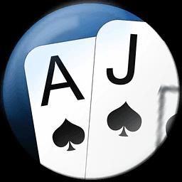 大咖棋牌appv1.0