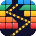 活力弹弹打砖块苹果版v1.0.1