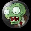 植物大战僵尸95版游戏v2.9.00