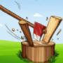 没刀砍个锤子v1.1.1