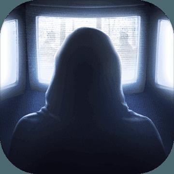 记忆重现破解版v1.1.8