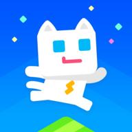 超级幻影猫2v2.0